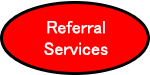 Rerral Services